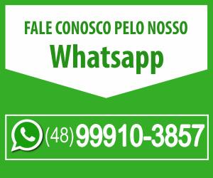 whatsappabertura